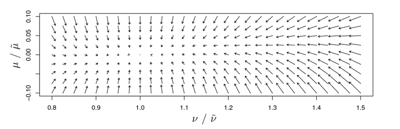 File:paper10 fig2.png