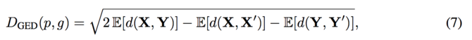 equation7.png