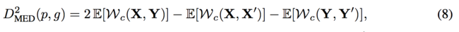 equation8.png