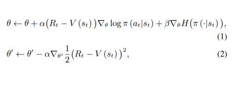 equation12.PNG