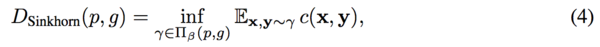 equation4.png