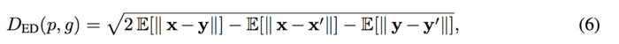 equation6.png